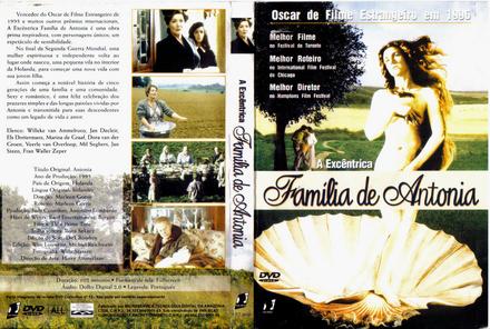 a+excentrica+familia+de+antonia+sao+paulo+sp+brasil__28750E_1