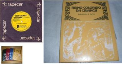 reino-colorido-da-crianca-compacto-de-vinil